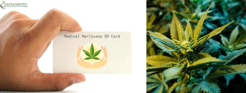 420 med evaluations in Sacramento, CA