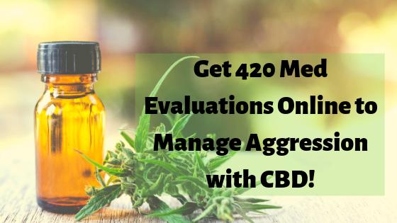 420 med evaluations online