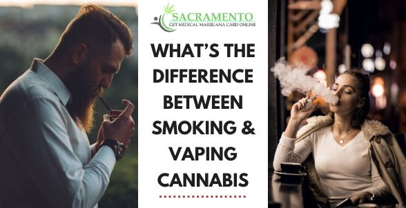 420 evaluations sacramento
