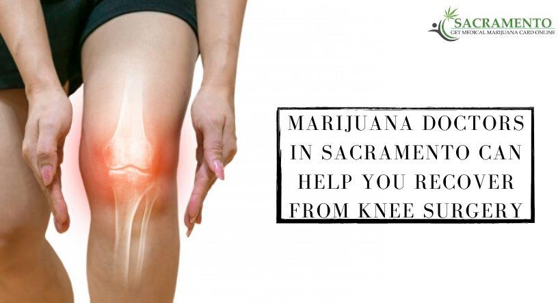 Marijuana Doctors Sacramento